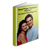 Nasal Polyps Treatment Miracle (tm) - Up To $68 Per Sale! product box