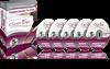 Nuevas Comisiones 65%. Curso Yoga Bestseller 100% Espanol - Hd product box