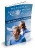 Chronic Fatigue Syndrome Solution & Free 3 Months Coaching product box