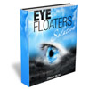 Eye Floaters Solution product box