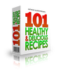 101 Toxic Food Ingredients - New Conversion Breakthrough product box