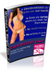 Women's Weight Gain Guide product box