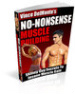 Beta a href='/external_link/219854'No/a a href='/external_link/219854'No/ansense Muscle Building 2.0 System product box