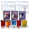 Usui Reiki Master Video Home Study Course. product box
