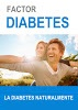 Factor Diabetes - $ 50 Usd De Regalo Para Nuevos Afiliados product box