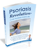 Psoriasis Revolution (tm)~ Best Converting Psoriasis Offer On Cb! product box