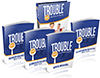 Trouble Spot Nutrition product box