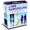 Limb Remodeling ~ Latest In Height Increase Research product box