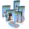 The Venus Factor: New 2016 Update! product box