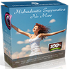 Hidradenitis Suppurativa No More & Earn 75% Commission - Hot Niche product box