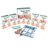 New - a href='/external_link/506809'Plantar Fasciitis System/a - Pays 75% & Bonus product box