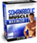 The Muscle Maximizer product box