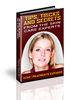 Top Label Books Covering All Niches - 75% Commissions product box