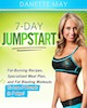 Free Flat Abs Fast Dvd product box