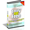 Truly Fat Free Weight Loss product box
