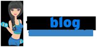 The Bloggr
