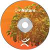 The Depth Factor - #1 Meditation Product / Proven Vsl product box