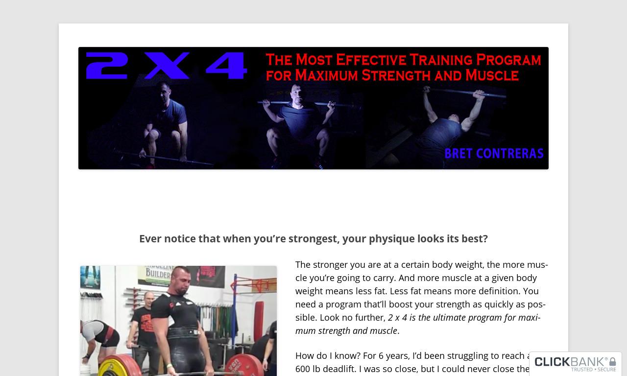 Maximum Strength Silver