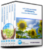 Personal Transformation Hypnosis & NLP Product product box