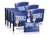 Trouble Spot Training product box