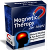 Magnetic Therapy For Idiots ~ Crazy High Conversions! product box