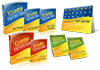 Xtreme Fat Loss Diet - 7 Figure Winner-all Time Best Seller product box