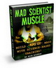 Nick Nilsson - Mad Scientist Muscle, Fat Loss And Insane Exercises product box
