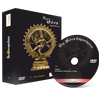 The Ayurveda Experience- New Upsell For Yoga Lovers-75%commission product box