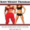 Rejuvenation-fitness Diet And Excercise Programs For Anti-aging product box