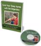 Cure Sleep Apnea With This Crazy New Treatment - The Didgeridoo! product box