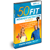 72 Million Women And Men Over 50 Need This Product! - 50fit.net product box