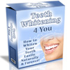 Teeth Whitening 4 You ~ New Top Seller For 2015! product box