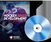 Hockey Training Program - Hockey Workout System product box