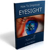 How To Improve Eyesight Naturally product box