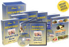 Reverse Type 2 Diabetes. The Original Bestseller! Up To 90% Comms! product box