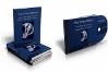 The X-pain Method product box
